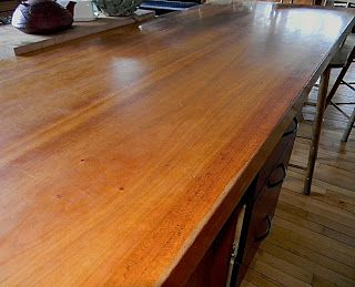 plywood kitchen countertop ideas Best 25+ Plywood countertop ideas on Pinterest | Wooden