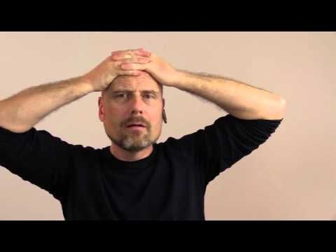Stefan Molyneux When Men & Women Hit The Wall {MGTOW Related} - YouTube Important stuff over here!! And funny ofc.
