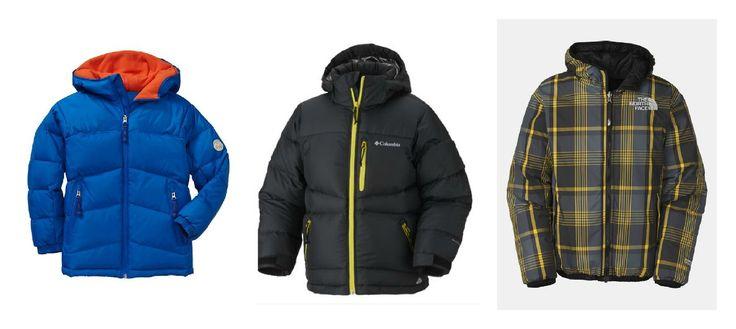 boys winter coats & jackets - Yahoo Search Results Yahoo Image Search Results