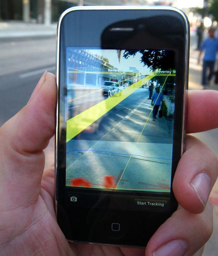 Dos sitios gratuitos donde puedes crear tus contenidos multimedia en Realidad…