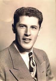 Stanley Armour Dunham (1918 - 1992) - Find A Grave Photos