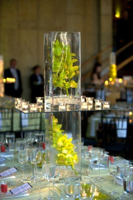 Green pink washington dc wedding halcyon house reception