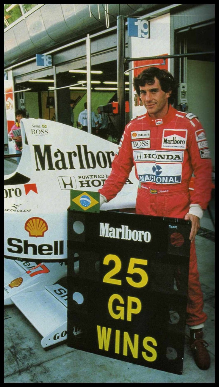 Remembering this achievement | Monza 1990 ,Ayrton Senna ,best F1 driver ever!
