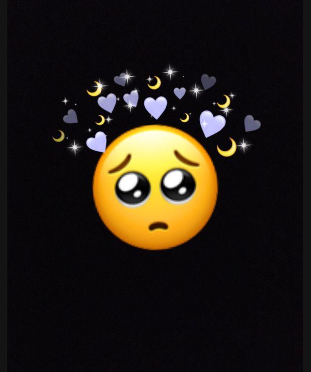 Pin By Nikolina Majaa On Baby Girl Blue Eyes Emoji Wallpaper Emoji Pictures Wallpaper Iphone Cute Emoji wallpaper for girls phone