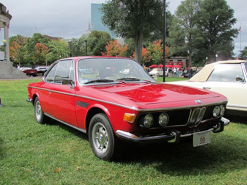 131 best Classic Cars images on Pinterest