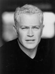 33 best Neal mcdonough images on Pinterest | Band of ...