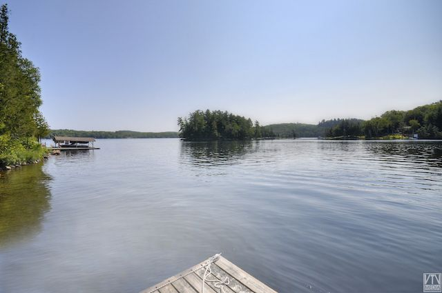 Bayview Haven  Lake of Bays
