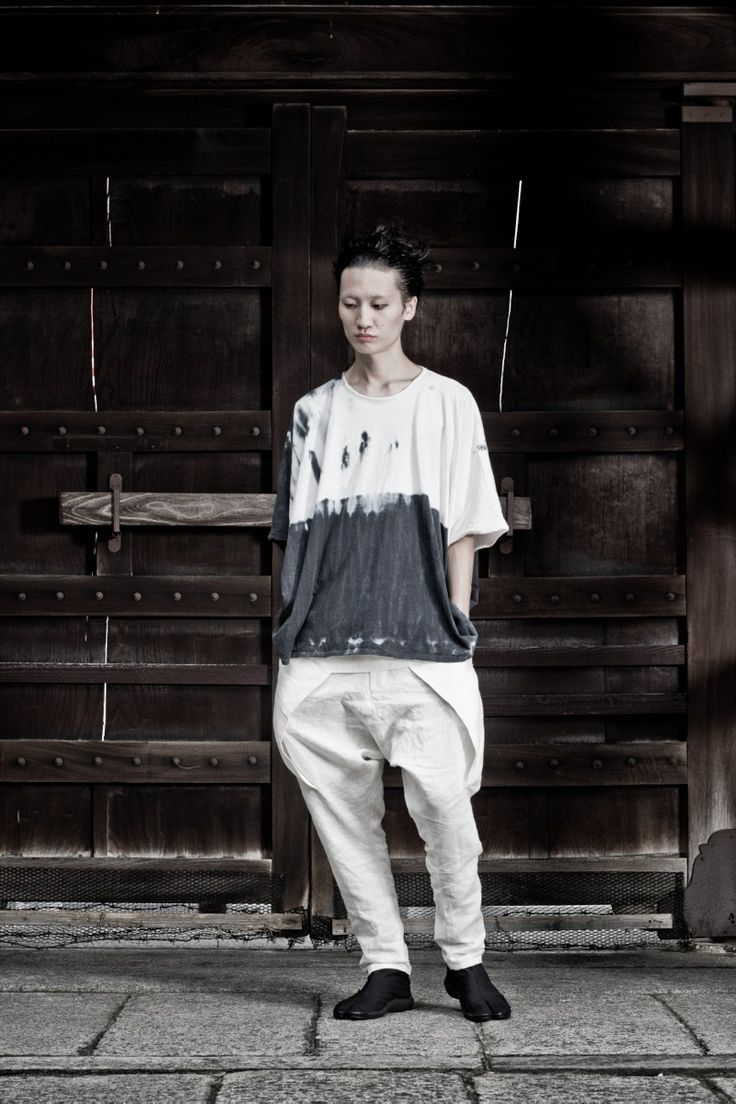 Roggykei SS17 'Funi' Collection