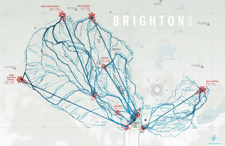brighton_resort_trailmap.jpg (3000×1958)