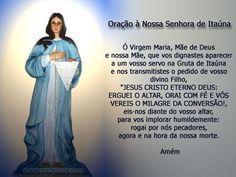 Orações Imagem 6