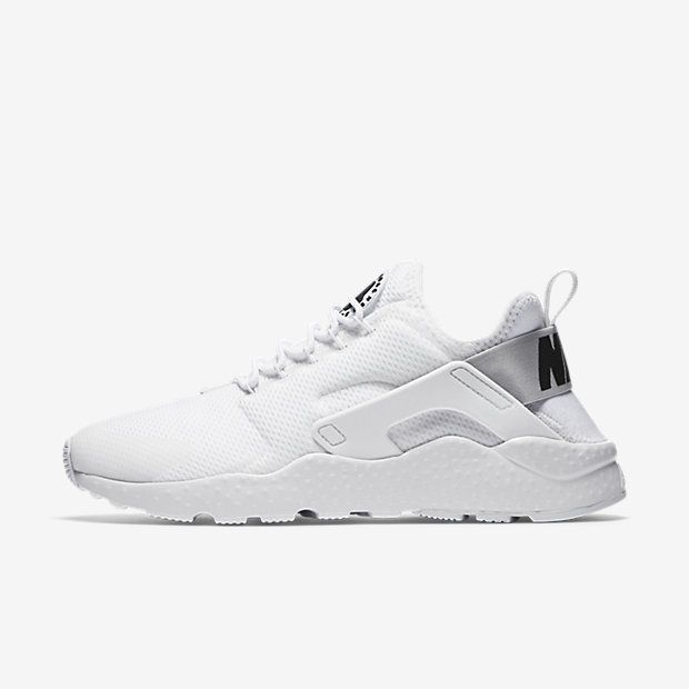 Find the Nike Air Huarache Ultra Women's Shoe at Nike.com. Enjoy free  shipping