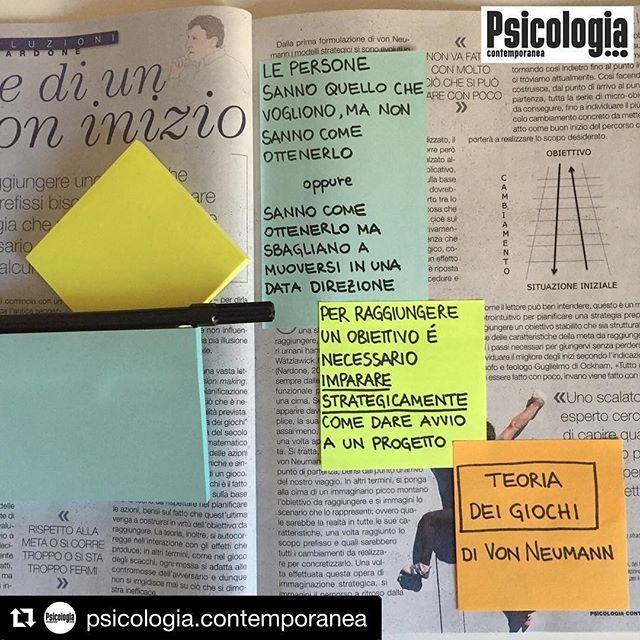 @psicologia.contemporanea Articolo di Giorgio Nardone, L'ARTE DI UN BUON INIZIO.