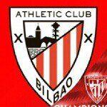 """""""Así fue el segundo gol del Athletic (Elustondo)"""""""