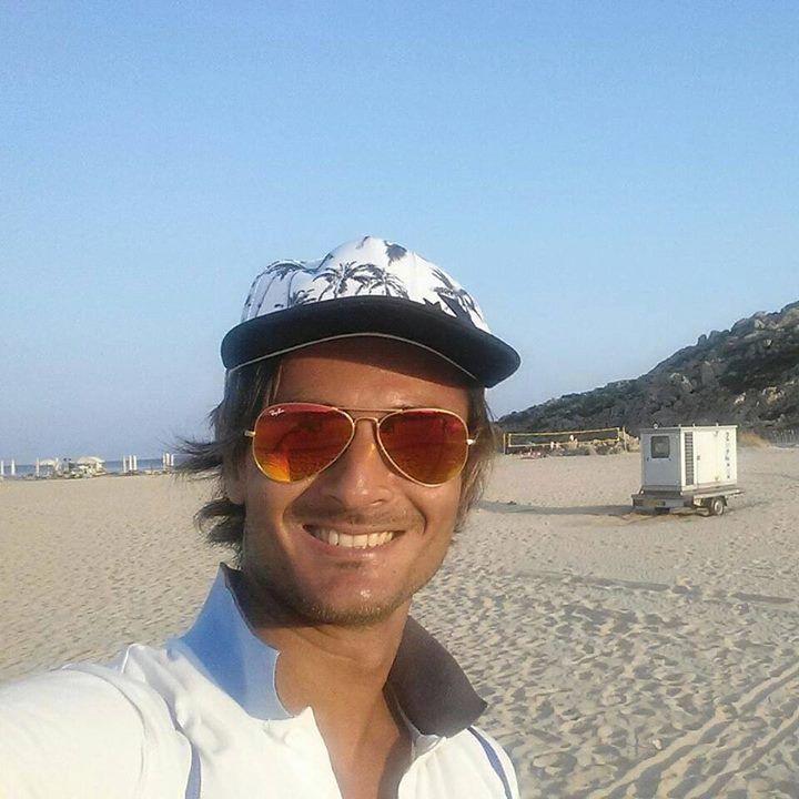 by http://ift.tt/1OJSkeg - Sardegna turismo by italylandscape.com #traveloffers #holiday | #passiamoallestate#love #ig_perlas #sardiniaphotos #blogger #igfriend_sardegna #volgosardegna #ig_sardegna #instasardegna #sardegnaofficial #hdr #loves_sardegna #grazieadiosonosardo #sardinia #lanuovasardegna #igersitalia #travelblogger #igersardegna #hdr_pics #tagsforlikes #travelblog #sardiniaphotoexperience #focusardegna #apple #office #inverno #climatic #workinprogress #goprohero4#chia Foto…