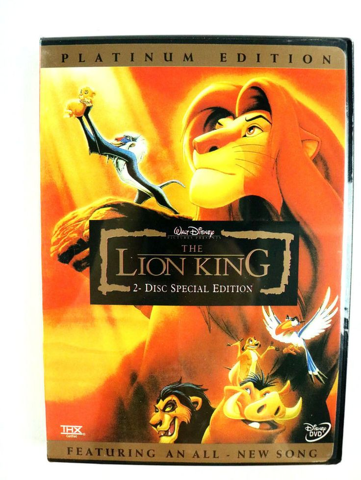 best 25  lion king songs ideas on pinterest