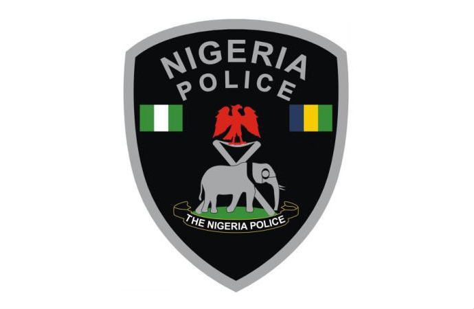 Man petitions Police chief over forceful marriage of underage… http://abdulkuku.blogspot.co.uk/2017/04/man-petitions-police-chief-over.html
