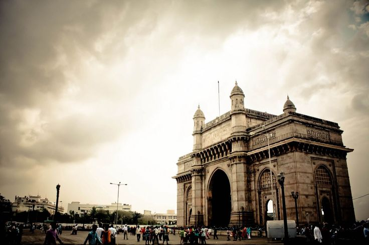 http://bit.ly/2d35Yvk    Which are the wealthiest cities in India?    India's financial centre, Mumbai, has been ranked India's wealthiest city in India, according to a report by New World Wealth.  Total wealth refers to the private wealth possessed by all individuals, that is net assets of a person.  Mumbai is home to 45,000 millionaires and 28 billionaires with the total wealth of USD 820 billion.