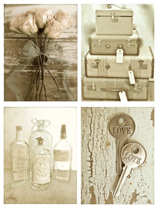 French Country Wall Art 194 best studio swede13 photography images on pinterest | cellos