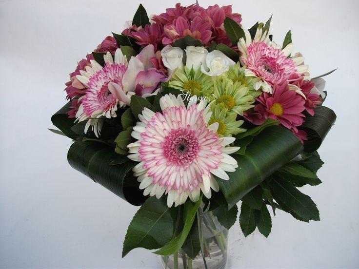 #mixed#bouquet