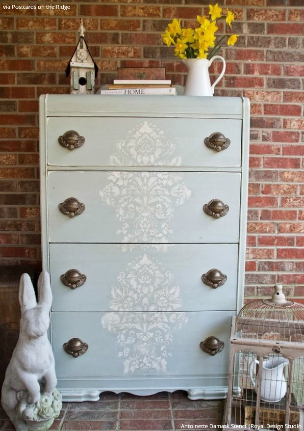 Best 20 cabinet refacing ideas on pinterest reface for Kitchen cabinets lowes with damask decals wall art