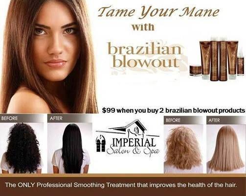 Best 25+ Brazilian blowout cost ideas on Pinterest ...