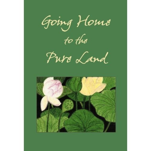 Amazon.com: Going Home to the Pure Land
