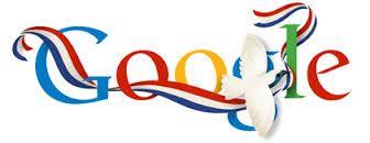 google dia de la independencia uruguay - Buscar con Google