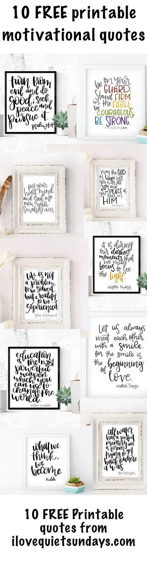 best canvas ideas images on pinterest free printables