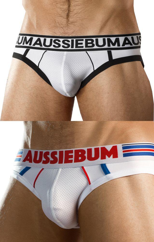 04a9ac82d4f95 Aussiebum Grid fit | mens briefs | Men's briefs, Underwear, Fashion