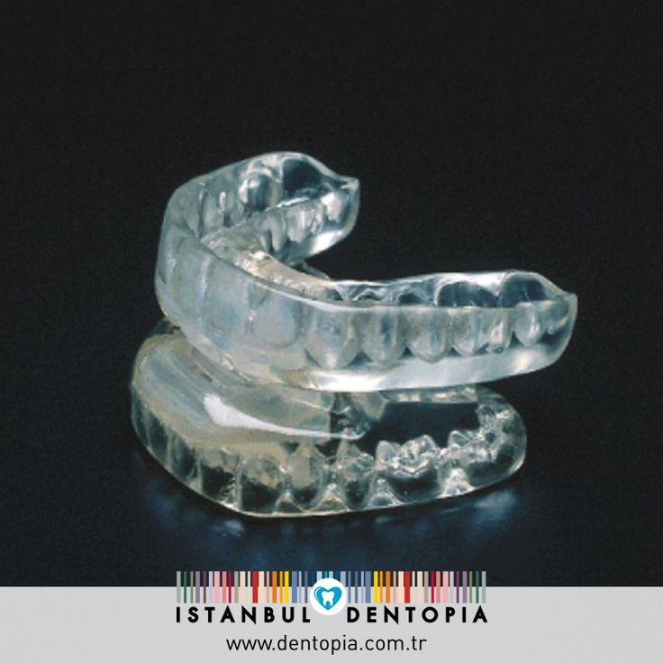 31 best De Tandartsen Praktijk images on Pinterest Dental care - b den f r k che