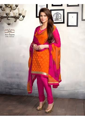 Designer Patiala Suits By Manish Malhotra Buy Online