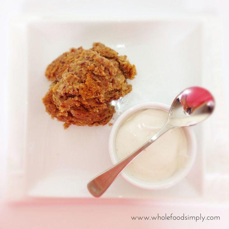 Caramel Pudding