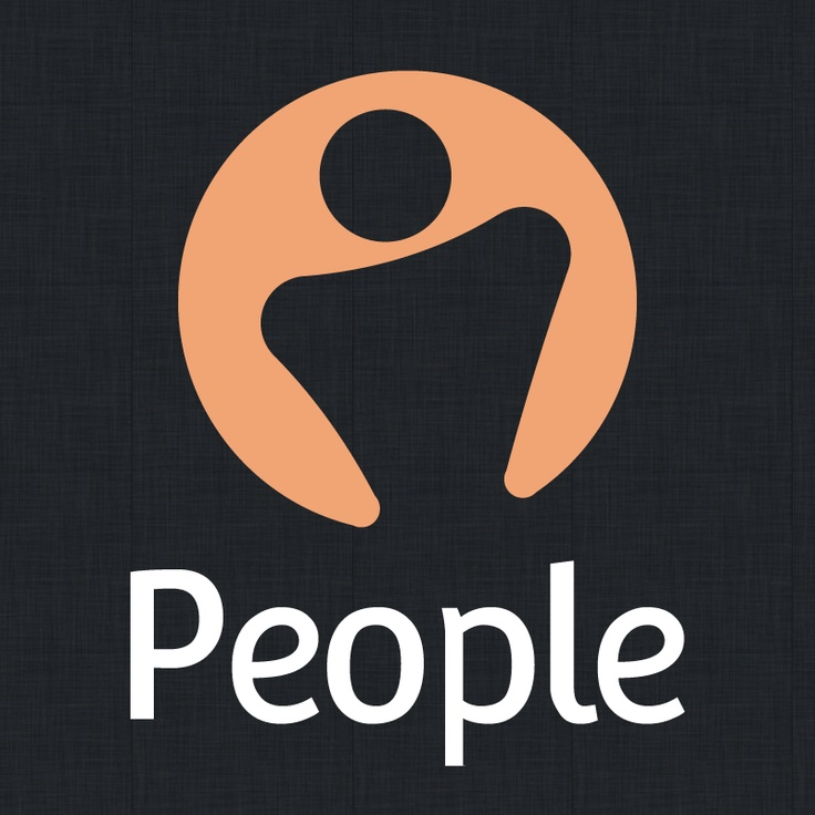 The People blog is go! Check out our first post, which details the creation of People, and why HR offerings will blow your socks off: http://blog.peoplehr.com/index.php/2013/05/09/people-the-creation/   #peoplehrms #hr