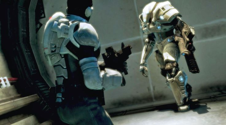 'Shadow Complex Remastered' hits the PS4 on May 3 - http://www.sogotechnews.com/2016/04/20/shadow-complex-remastered-hits-the-ps4-on-may-3/?utm_source=Pinterest&utm_medium=autoshare&utm_campaign=SOGO+Tech+News