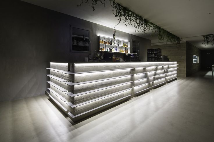 Ivy Restaurant And Lounge Bar - Picture gallery
