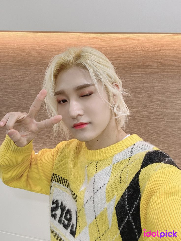 ONLYONEOF   JUNJI   Pretty people, Korean idol, My people