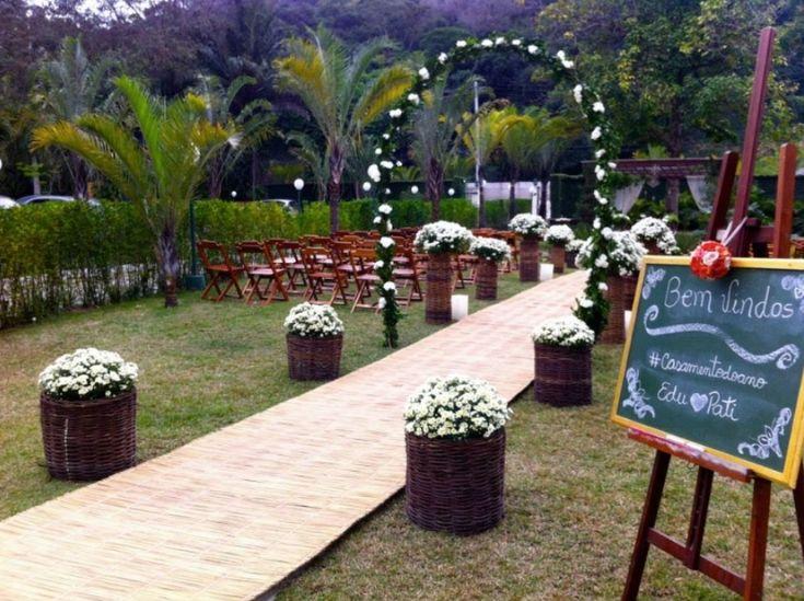 mini wedding - Pesquisa Google