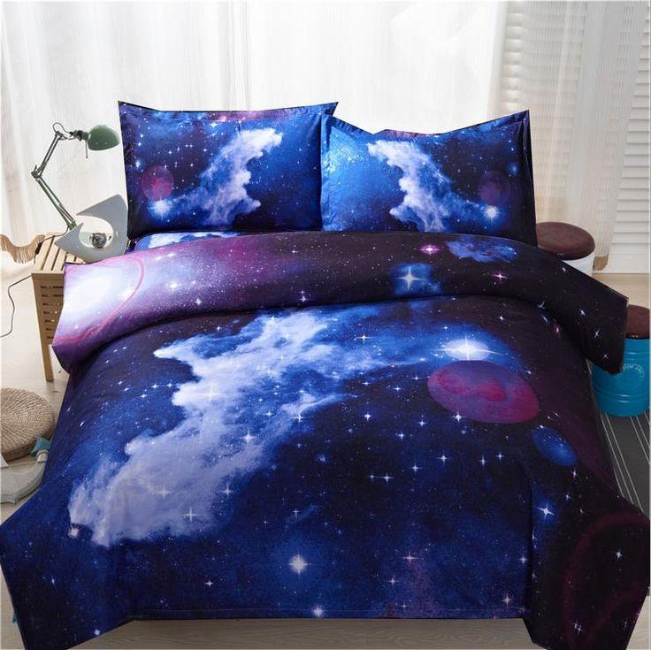 M s de 25 ideas incre bles sobre ropa de cama de la for El universo del hogar ropa de cama