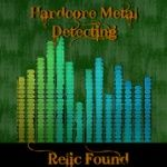 Join us every Thursday and Saturday night at 8pm Eastern. Our Call-in number is 352-504-4170.  Hardcore Metal Detecting Radio Show is for people  who eat, sleep and breath metal detecting. Those...