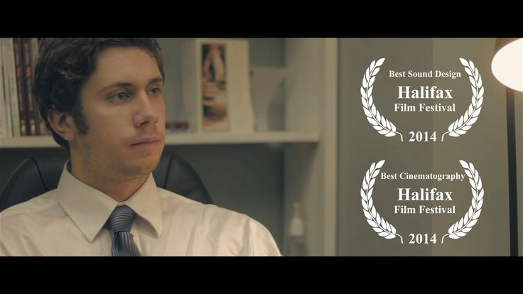 """Watch """"Alone"""" for 6 PxlPoints! Winner of the Halifax film festival for Best Cinematography and Best Sound Design https://www.watchingpixels.com/alone-award-winning-post-apocalyptic-short-film/"""