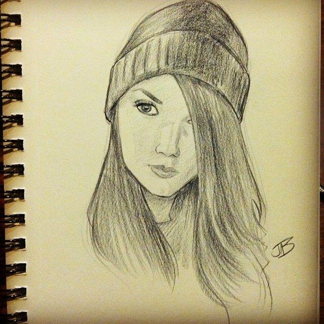 Consulta esta foto de Instagram de @jab_comix • 209 Me gusta