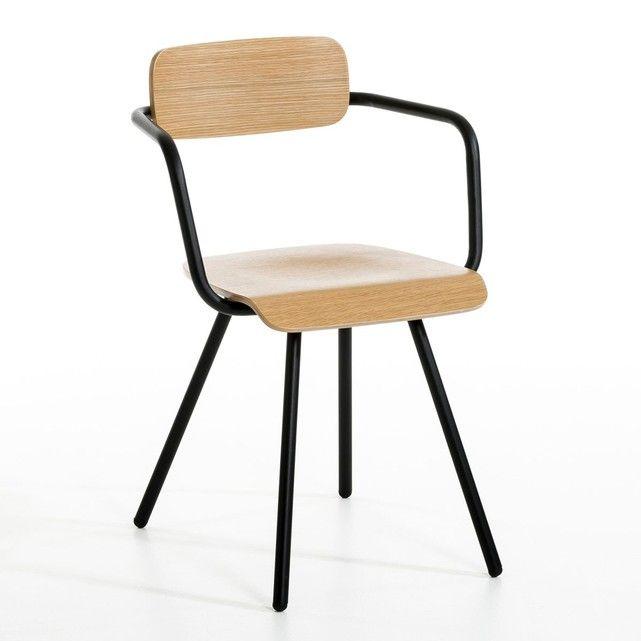 les 25 meilleures id es de la cat gorie bureau ampm sur pinterest bureau la redoute ampm fr. Black Bedroom Furniture Sets. Home Design Ideas