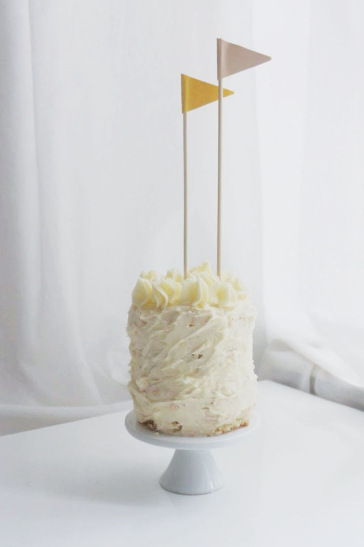 Best 25 Lemon sponge cake ideas on Pinterest Coconut sponge