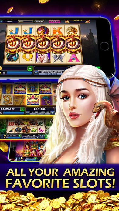 Pictures of slot Free Online Slots Games With Bonus 10 Play Cash Spin Slot Machine machines that pay the best slot games for android quick ...  #casino #slot #bonus #Free #gambling #play #games