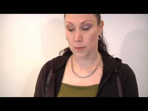 Sök - att hitta rätt information på Internet Film från YouTube