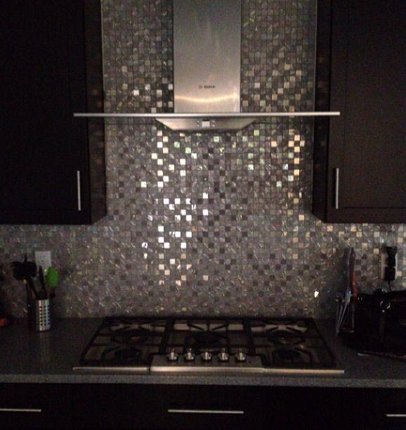 kitchen interior modern kitchens kitchen ideas kitchen tile kitchen