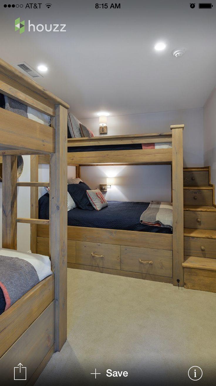 best 25+ tropical kids beds ideas on pinterest | tropical loft