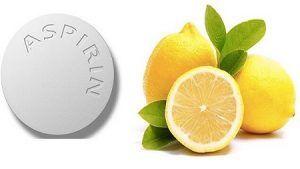 Vi proponiamo la ricetta di due maschere per il viso a base di aspirina che promettono di far sparire rughe, acne e punti neri. Ecco ?