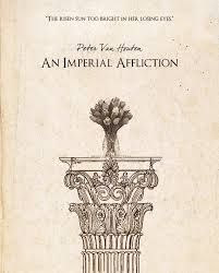 an imperial affliction - Szukaj w Google