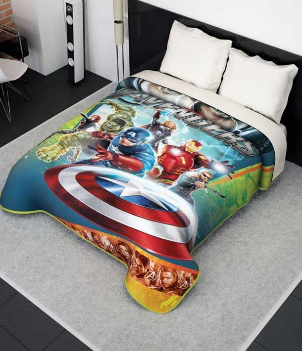 28 Teen Boy Bedding Sets with Superheroes Marvel Themed Best 25  bedroom decor ideas on Pinterest boys